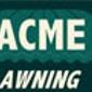 Acme Awnings - Minneapolis, MN