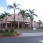 Villa Ranch Bernardo Care Center - San Diego, CA
