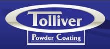 tolliver logo