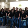 Thurman Orthodontics