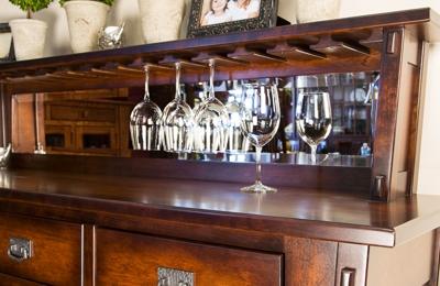 Amish Crafted Furniture Inc   Tulsa, OK