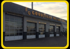 EG Automotive Center - Dayton, NJ