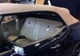 Hamden Auto Interiors - Hamden, CT