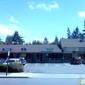 Wedgwood Hair Studio - Seattle, WA
