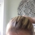 Hackett Hair Designs