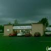 Ferguson Supermarket Inc