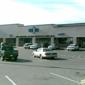 Page 1 Books - Albuquerque, NM