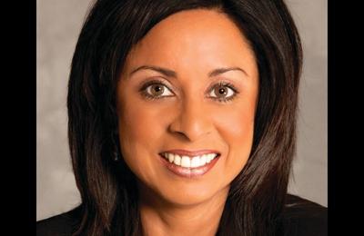 Samantha Harris - State Farm Insurance Agent - Castro Valley, CA