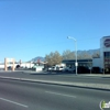 Goodwill Industries of New Mexico - San Mateo Store