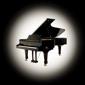 Randy Prentice Piano Service - Tucson, AZ