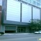 Vue Condominium Association - Chicago, IL