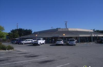 ABC Cleaners - San Carlos, CA