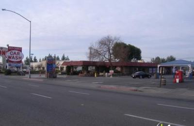 Red Carpet Car Wash - Fresno, CA
