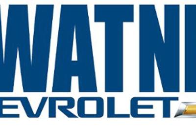 Gwatney Chevrolet Jacksonville Arkansas >> Gwatney Chevrolet Company 1301 T P White Dr Jacksonville