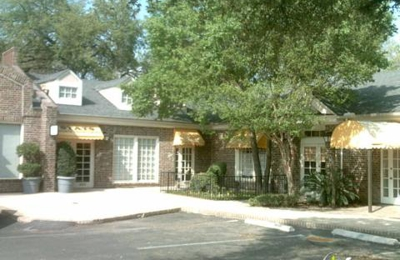 Shelly Probber - San Antonio, TX