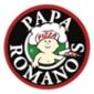 Papa Romano's & Mr.Pita - Troy, MI