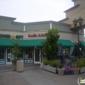 Franklin Street Caffe - Redwood City, CA