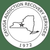 Cayuga Addiction Recovery Services