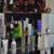 Pro Hair Salon