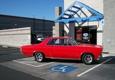 Discount Muffler Brakes and A/C, Inc. - Las Vegas, NV
