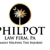 Philpot Law Firm PA
