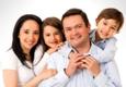 Family, Implant & Cosmietic Dentistry of Northeast Texas, Robert H. Hamilton, DDS - Longview, TX