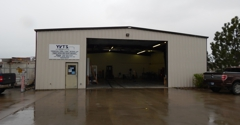 Yellowstone Valley Trailer Services LLP. - Billings, MT