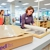 Fedex Office Print & Ship Center - CLOSED
