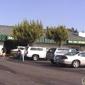 Oak Tree Sports Bar - Diamond Bar, CA
