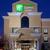 Holiday Inn Express & Suites Arlington (I-20-Parks Mall)