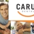 Carus Dental: Temple