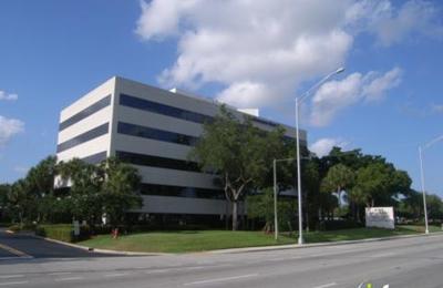 Omnicomm Systems Inc - Fort Lauderdale, FL