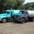 M G Stanick Septic Pumping / A. L. Josey Septic Pumping