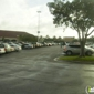 Aventura's Finest Hand Car Wsh - Miami, FL