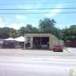 Something Different - Tampa, FL