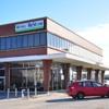 Milwaukee Habitat for Humanity ReStore
