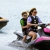 Velocity Aqua Sports
