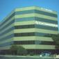 Kennard Law P.C. - San Antonio, TX