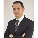 Marat Ioshpa - State Farm Insurance Agent