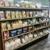 Health Journey Health Foods