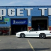 Budget Tire Company of Taylor