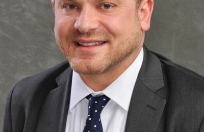 Edward Jones - Financial Advisor: Jordan P Liskey - Berryville, VA