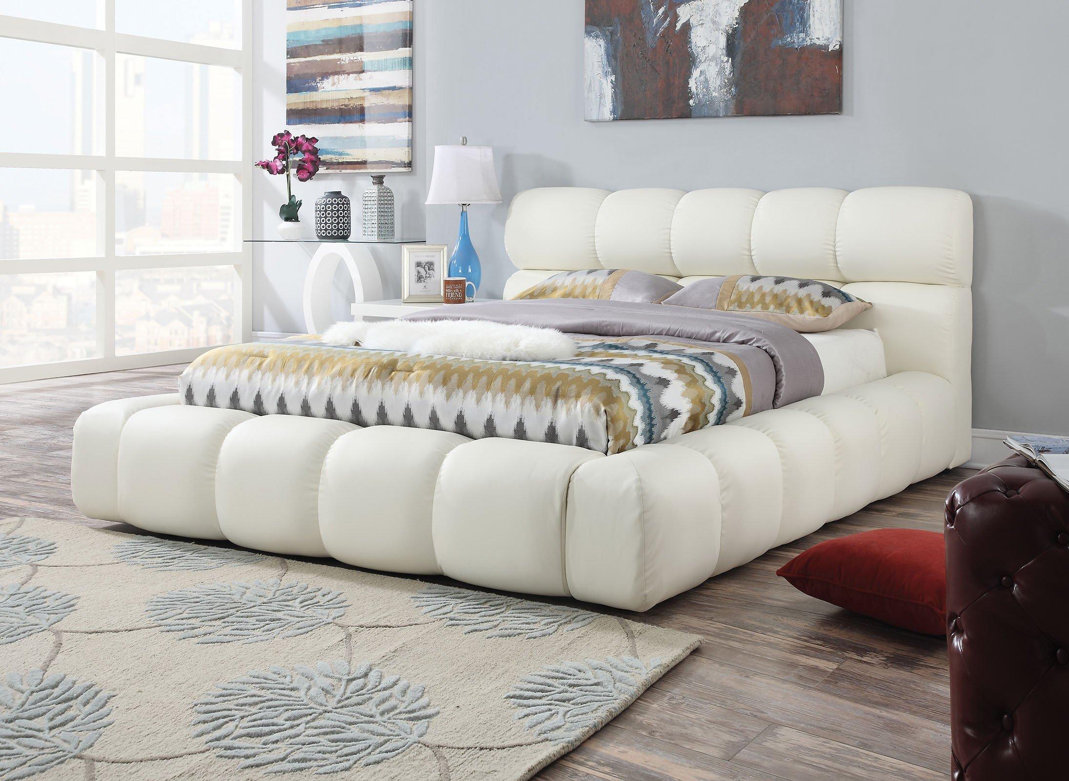 zayna furniture fort lauderdale fl 33311 yp com