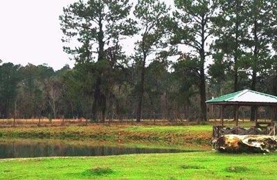 Robby Worrell Construction LLC - Lake Butler, FL