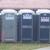 AAA Sanitation Inc