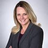 Angela Thoren - Ameriprise Financial Services, Inc.