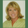 Linda Terpstra - State Farm Insurance Agent