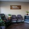 Genesis Chiropractic Clinic
