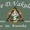 Aimee, Vakula-Rollins DDS