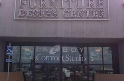 Furniture Design Eureka Ca furniture design center eureka, ca 95501 - yp